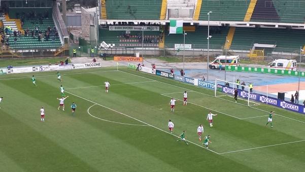 Avellino-Livorno3
