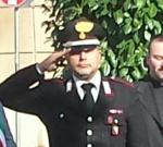Maresciallo Giuseppe Sullutrone