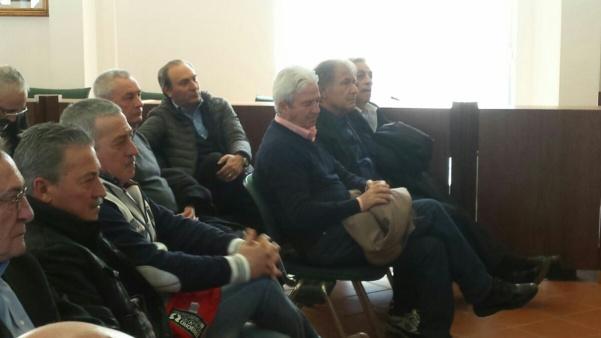 Convegno Us Avellino2