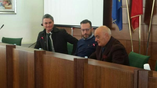 Convegno Us Avellino3
