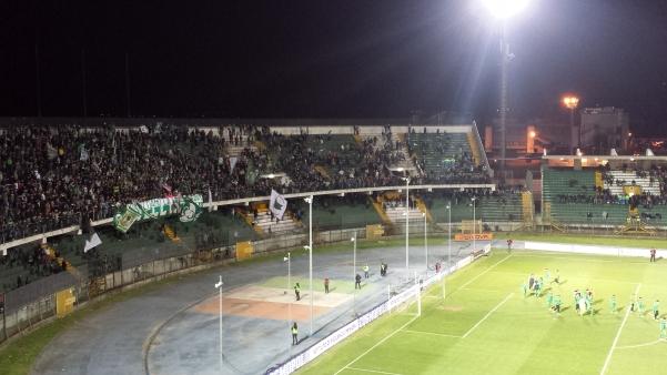 Avellino-Trapani2