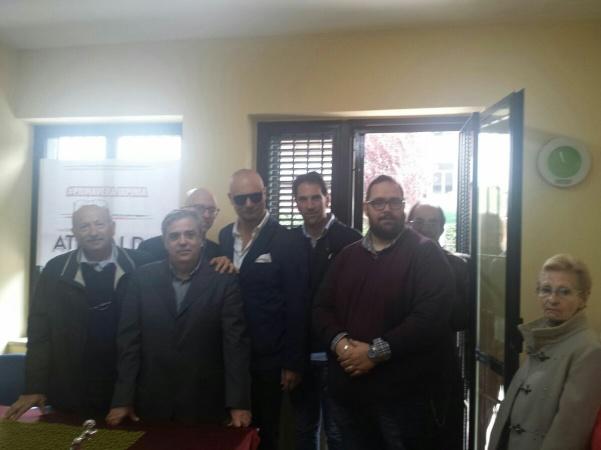 PrimaveraIrpinia ad Atripalda2