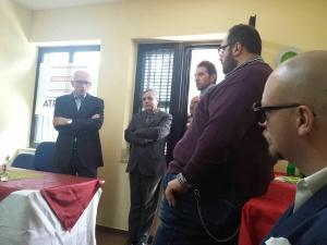 PrimaveraIrpinia ad Atripalda4