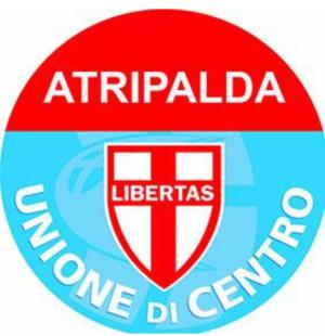 Udc Atripalda logo