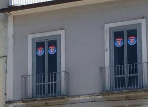Udc Atripalda, sede2
