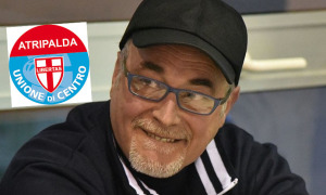 Udc, Nino De Vinco segretario