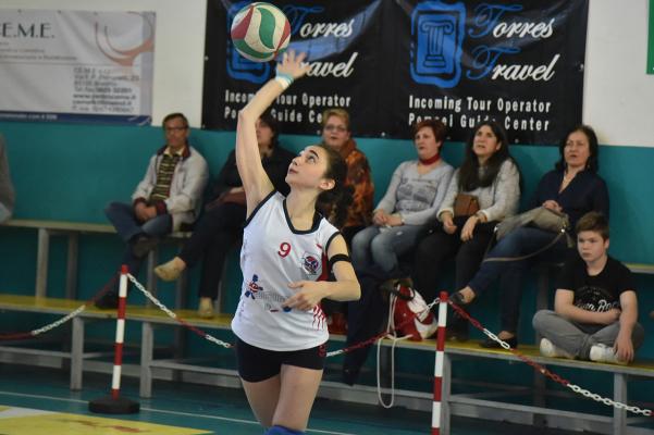 grenn volley - ariano_10