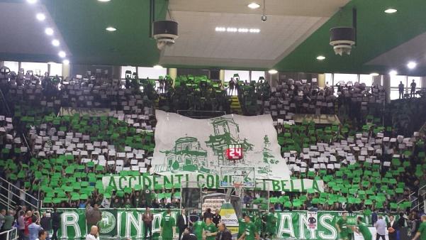 Avellino Pistoia original fans1