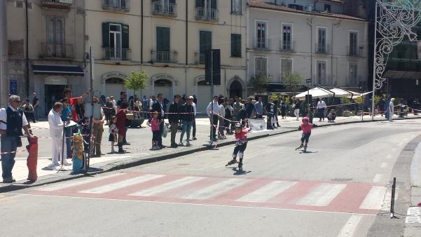 Campionato pattinaggio2