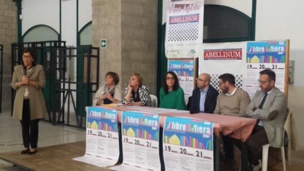 Premio Elio Parziale 2016, 4