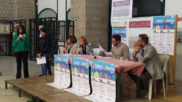Premio Elio Parziale 2016, vincitori7