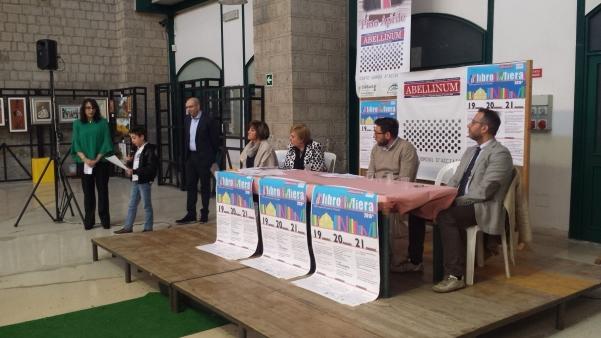 Premio Elio Parziale 2016, vincitori8