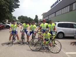 amatori-bici-fine-0516