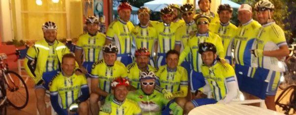 ciclismo-1440x564_c