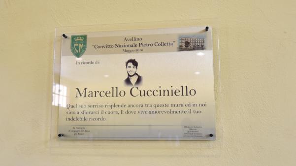 targa marcello_7