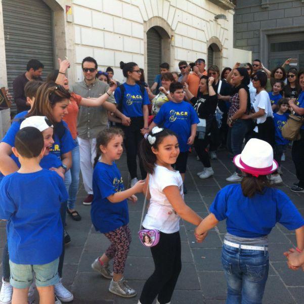 Azione Cattolica Atripalda in viaggio7