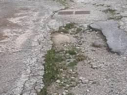 buchi-strada-atripalda-0616