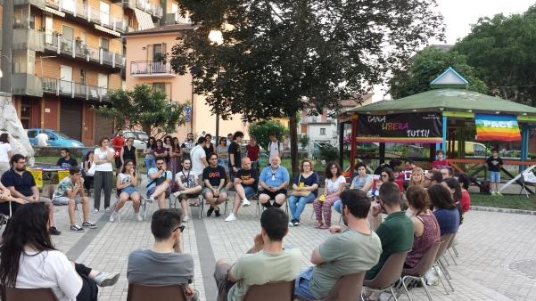 Festival impegno civile2