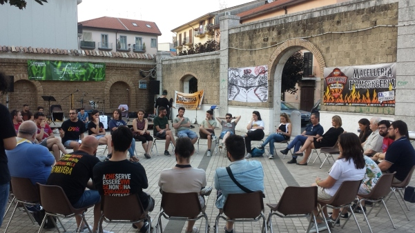 Festival impegno civile3