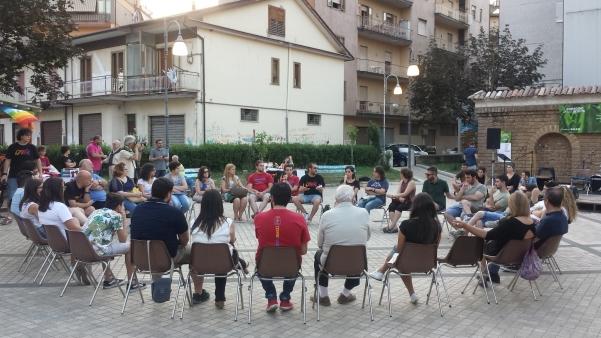 Festival impegno civile4