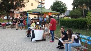 Festival impegno civile5