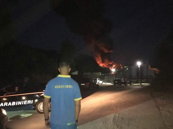 Incendio Urciuoli1