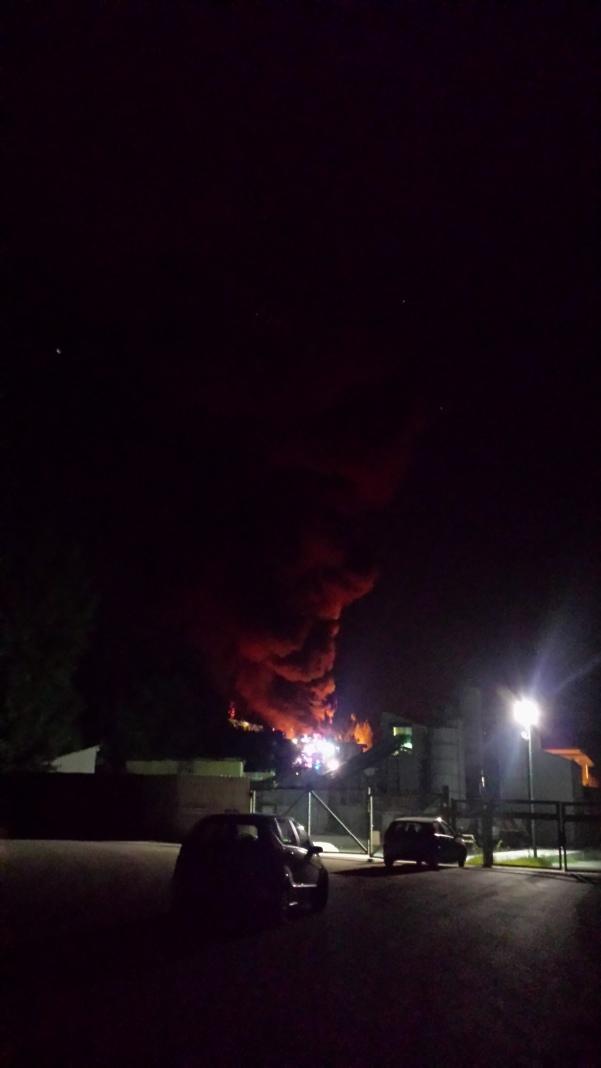 Incendio Urciuoli3
