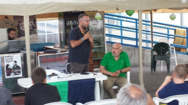 Stadio Valleverde, sindaco e Cucciniello2