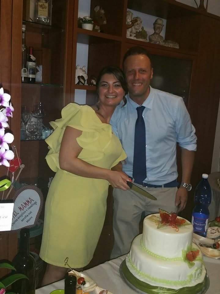 Auguri Matrimonio Genitori : Frasi d auguri per il matrimonio nostrofiglio