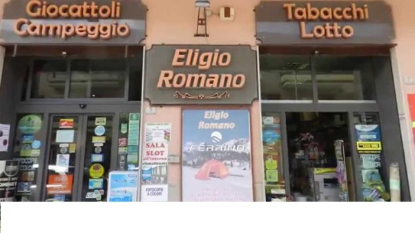eligio-romano-tabacchi-atripalda