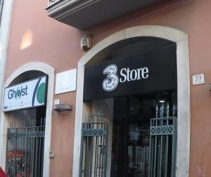 furto-al-negozio-ghost