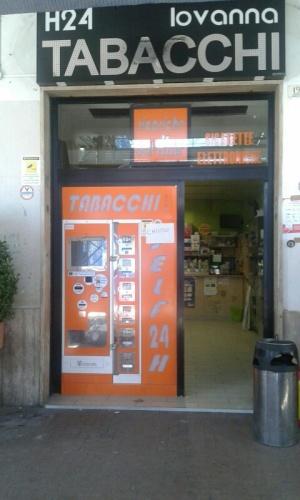 sale-e-tabacchi-in-piazza-umberto