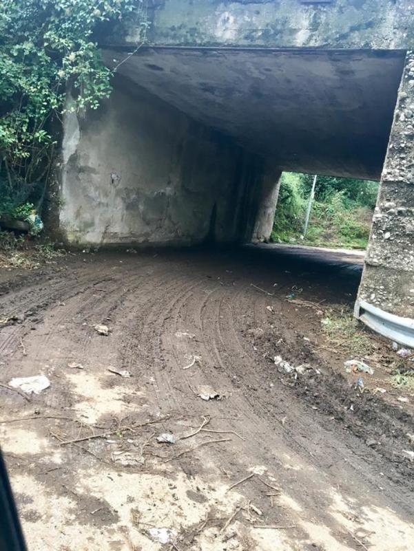 sommersi-dal-fango-viadotto2