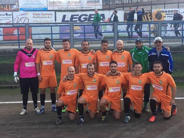 abellinum-calcio-2016-17