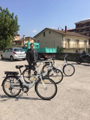 atripalda-in-bike-prezioso-con-le-tre-bici