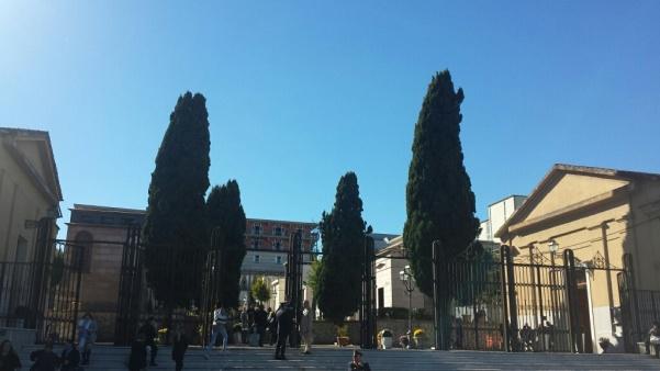 cimitero-atripalda1