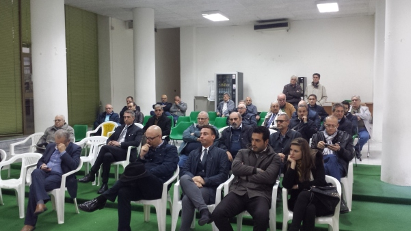 comitato-per-il-no-pubblico1