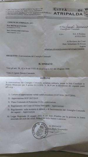 convocazione-consiglio-comunale