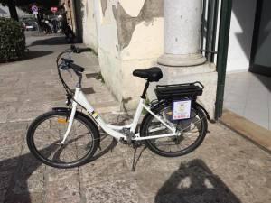 progetto-atripalda-in-bike