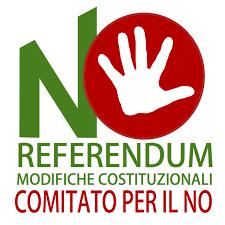 referendum-comitato-per-il-no