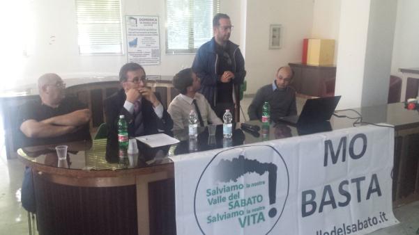 salviamo-la-valle-del-sabato-atripalda3