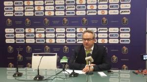 coach-sacripanti1-2016-17