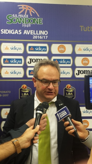 coach-sacripanti2-2016-17