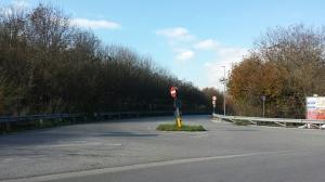 bretella-di-collegamento-alvanite-novesoldi-2