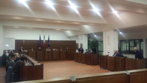 consiglio-comunale-atripalda