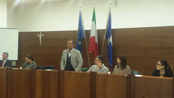 consiglio-comunale-sindaco