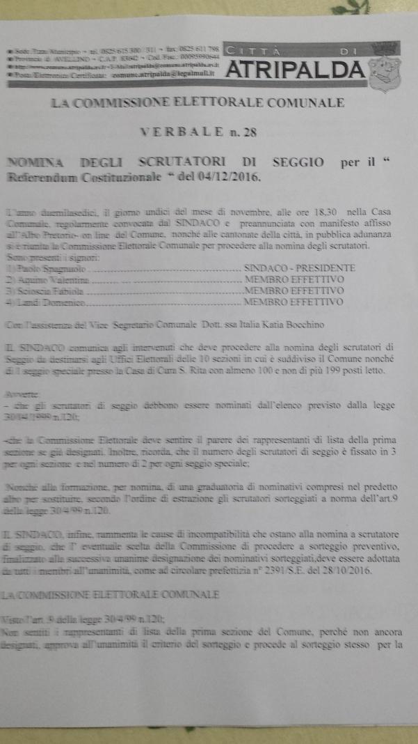 elenco-scrutatori-referendum1