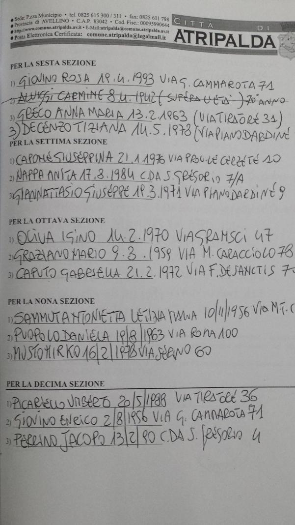 elenco-scrutatori-referendum3