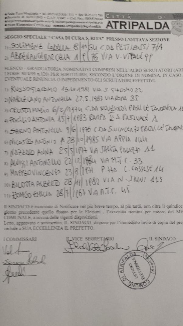 elenco-scrutatori-referendum4