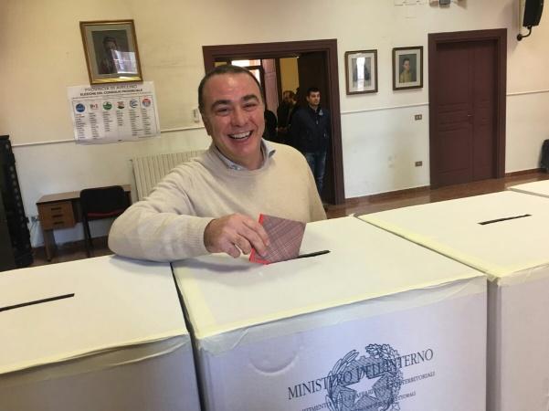 elezioni-provincia-2016-luigi-tuccia